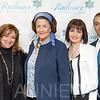 ANI_4956 Ivonne Camacho, Princess Monika zu Lowenstein-Wertheim-Rosenberg, Dr  Natalya Fazylova, Dr  Arkady Lipnitsky