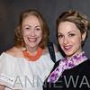BNI_5084 Annie Watt, Amber DeVos