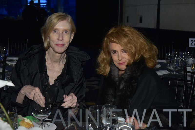 AWA_0017 Boo Grace, Joan Judell
