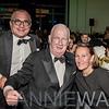 AWA_0196 George Ledes, Hugh Hildesley, Christine Schott Ledes
