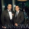 AWA_0025 LTC Francis W  Kairson Jr , Sean Cuddigan
