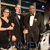 AWA_0029 Elsie McCabe Thompson, Derek Steinhiser, LTC Francis W  Kairson Jr