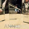 WA_9999 Awards
