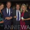 AWA_0018 Gertrude Dub, Philip Dub, Hollice Russel, Ann Crosser