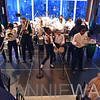 WA_9818 GRIOT Student Musicians