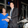AWA_0212 Cathy Hughes, Don Peebles