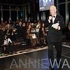 AWA_0079 Hugh Hildesley