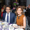 BNI_5530 Faisal Ashraf, Tracey Amon