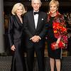 BNI_5489 Linda Fath, Harry Fath, Cynthia Friedman