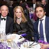 BNI_5650  Mike Bonini, Kamie Lightburn,  Faisal Ashraf