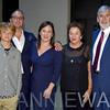 AWA_4060 River Weissbach, Daniel Weissbach, Cristen Colantoni, Loraine Colantoni, Peter Colantoni