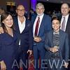 AWA_4053 Cristen Colantoni, Daniel Weissbach, Peter Colantoni, Albert Maniscalco, Cassey Stypowany