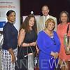 AWA_4046 Tiffany Edward, Nancy Kahn-Rosenthal, Simone Epoinet, Rachel Cauvin, Keith Cooper