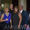 AWA_4032 David Duckworth, Karen Duckworth, Trish Bianco, Michael Sheridan, Sal Bianco, Thomas Bianco