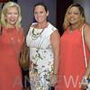 AWA_4070 Deborah Cole, Amy Kaufman, Linda Foggie