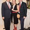 DSC_4506 Bill Van Ness, Genevieve Pituro, Gilbert Holmes