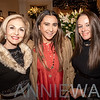 DSC_4574 Pamala Wright, Meera Gandhi, Chris Lord