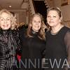 DSC_4544 Marcia Roma, Judy Gates, Lizagrace Vachon-Coco
