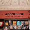 ASC_1960 Assouline