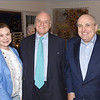 AC_3786 Judith Giuliani, Nicholas Coleridge, Rudy Giuliani