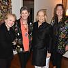 AB_3854 Susan Stroman, Beth DeWoody, Hope Alswang, Anne Pasternak