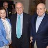 AC_3783 Judith Giuliani, Nicholas Coleridge, Rudy Giuliani