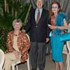AWA_1048 Donna Gibbs, Martin Gibbs, Marie-Louise Brulatour-Mills