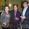 AWA_4665 Beverly Siegel, Dory Siegel, Michael Dweck