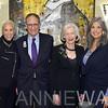 A_4944 Carolee Lee, Michael Rotenberg, Karen Rotenberg, Joan Hornig