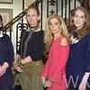 AWA_4652 Bryna Pomp, Siobhan Hansen, Stephanie Lang, Katharine Fields