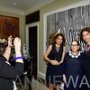 AWA_4710 Rebecca Grossman, Deepka Gidumal, Bryna Pomp, Maria Nunes