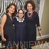 AWA_4714 Deepka Gidumal, Bryna Pomp, Maria Nunes