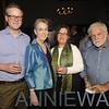DSC_0638 Clark Mitchell, Mary Jane Boland, Helen Forgione, Steven Handel