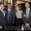 DSC_0641 David Langer, Wahid Khan, Bryanna Danyluk, Adam Flaxman