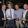 DSC_0631 Rob Goldrich, Hunter Armstrong, Matt Blood, Matt Andersen-Leadey