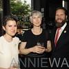 DSC_0621 Dani Simons, Marit Larson, KC Sahl