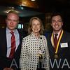 AWA_5163 Geoff Barton III, Jennifer Mitchell, Matt Rimi