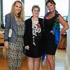 BNI_3133 Kristen Ernst, Vivian Barrois, Vanessa Uzan