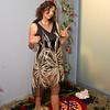aNI_4256 Anita Durst