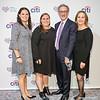 _DPL6838 Jessica Wisoff, Alyssa Wisoff, Dr Jeffrey Wisoff, Deborah Wisoff