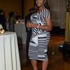 BNI_7205 Belinda Freeman
