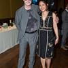 BNI_7117 John Mosler, Jane Mosler
