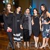 BNI_6947 Natia Kvachadze, Soraya Alolama, Salma Heri, Paola Carreiro, Zena Jawad