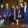 BNI_7037 ___, Majid Al-Suwaidi, Salma Heri, Paola Carreiro, Zena Jawad, Victor Rios
