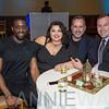 BNI_7179 Naeem Deobridge, Renee Cafaro, Scott Buccheit, Daviv Guilfoyle