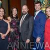 BNI_7025 Jennifer Gould Keil, Lisa Leshne, Peter McDowell, Sean Attebury, Melissa Attebury