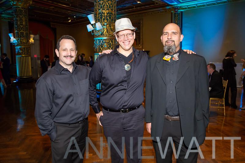 BNI_7014 Eric Dranoff, Joaquin Colon, Rami Tabla Aasser