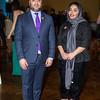 BNI_7045 Majid Al-Suwaidi, Salma Heri