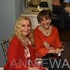 AWA_2172 Joan Finklestein, Racine Berkow