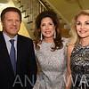 AWA_2232 ___, Ann Van Ness, Pamala Wright